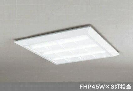 オーデリック ODELIC XL501036P4B LEDベースライト【送料無料】