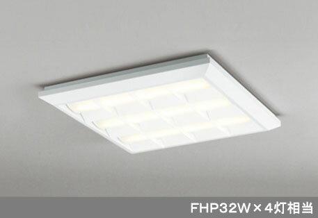 オーデリック(ODELIC) [XL501037P3E] LEDベースライト【送料無料】