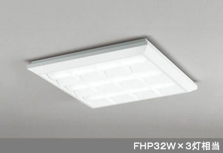 オーデリック ODELIC XL501038P3C LEDベースライト【送料無料】