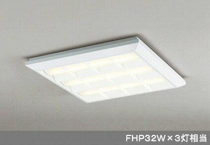 オーデリック ODELIC XL501038P3E LEDベースライト【送料無料】