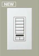 コイズミ照明 小泉照明 AEE695055 ライトコントローラ AEE-695055