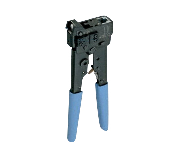 【予約受付中】【7月中旬以降入荷予定】パナソニック電工(Panasonic)[NR3559] NR3550(NR3551P)専用圧着工具 NR3559