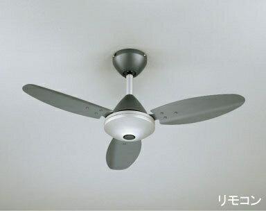 オーデリック(ODELIC)[WF505] 住宅用照明器具シーリングファン WF505