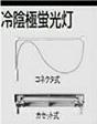 パナソニック電工[FL9134018] 冷陰極蛍光灯 CF130T4EN/C