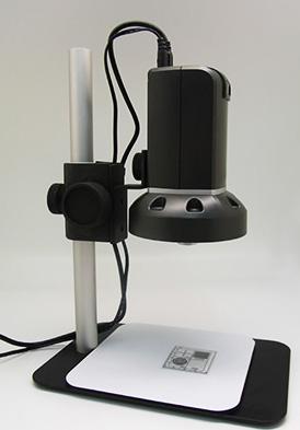 スリー・アールシステム 株 3R-MSTVUSB273 直送 代引不可・他メーカー同梱不可 HDMIデジタル顕微鏡 3RMSTVUSB273