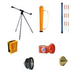 春新作の 【個数:1個】エステイエス 反射プリズム PQ1.0CSET ポケQ1インチCセット【送料無料】:測定器・工具のイーデンキ-DIY・工具