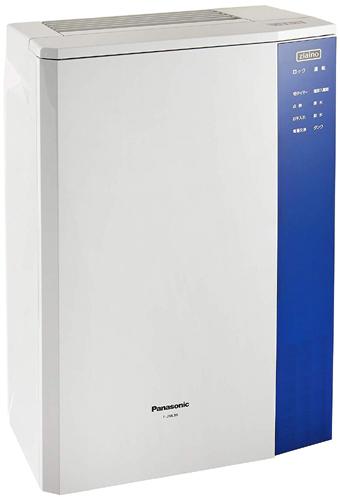 パナソニック(Panasonic) [F-JML30-W] 次亜塩素酸空間清浄機 ziaino ジアイーノ FJML30W