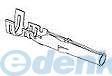 モレックス(molex) [1855T] 圧着 中継用/基板対電線用 1855T リール品 (10000個入)
