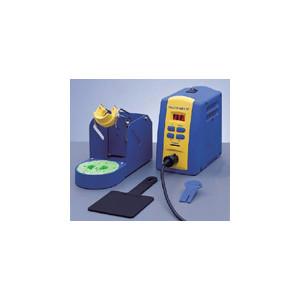 【あす楽対応】HAKKO(白光)ハッコー [FX951-70] 温調器 100V 2極接地型 コテ無し FX95170