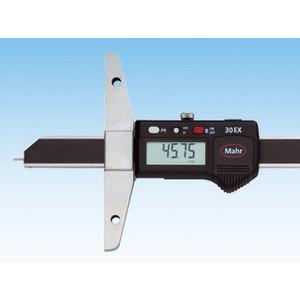 マール 30EX-150 デジタル深さゲージ・4126500 30EX150