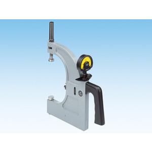 マール 840FS 450-500 指示スナップゲージ 木箱ナシ・4455010 840FS450500