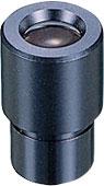 ビクセン(Vixen) [2425] FM用アクセサリー 接眼ミクロメーター 2425