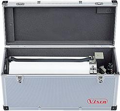 ビクセン Vixen 3880 VC200L鏡筒用アルミケース 3880