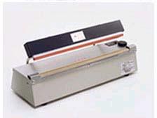 HAKKO(白光)ハッコー [310-1] 溶着シーラー 360mmシール 3101