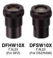 【個数:1個】カートン光学 M900518 DFSW10X 5mm5等分方眼 M-900518