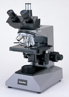 新しい季節 CZN用位相差セット M92525 M-92525:測定器・工具のイーデンキ カートン光学-その他