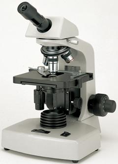 カートン光学 M9260 生物顕微鏡 CS?M6 M-9260