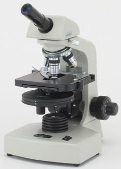 超熱 【ポイント2倍】カートン光学 M9266 M9266 M-9266 位相差顕微鏡CS?MPH M-9266, 清田区:ce191efb --- briefundpost.de