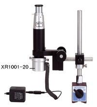 カートン光学 XR1001010 ツールスコープ1型10倍 XR-1001010
