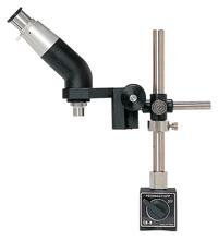 カートン光学 XR1002010 ツールスコープJ型10倍 XR-1002010
