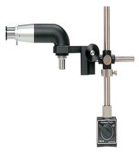 カートン光学 XR1003010 ツールスコープL型10倍 XR-1003010