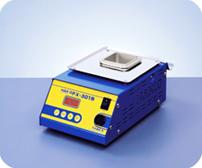 HAKKO 白光 ハッコー FX301B-01 デジタルはんだ槽 FX301B01 334-4797