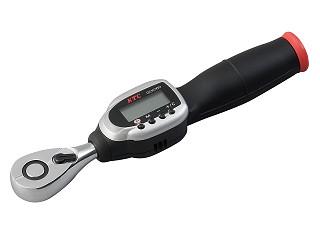 【あす楽対応】KTC(京都機械工具)工具 [GEK060-R3] デジラチェ 9.5sq GEK060R3【送料無料】