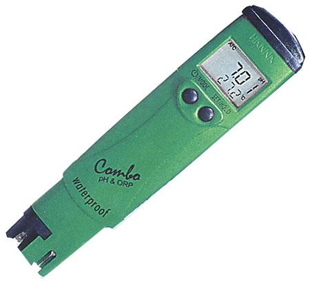 ハンナ(HANNA) [HI98121] Combo3(コンボ3) HI-98121