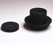 アズワン [2-3096-04] 照明拡大鏡交換用レンズ 8 2309604