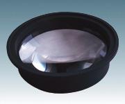 アズワン [2-3096-02] 照明拡大鏡交換用レンズ 4 2309602