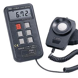 円高還元 MK TES-1336A オンラインMK デジタル照度計 ロガー機能付き TES-1336A TES1336A TES1336A, ねこねこにっと:5b4978c1 --- gbo.stoyalta.ru