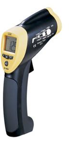 50%OFF レーザー使用 赤外線放射温度計 DT-29 MK DT29:測定器・工具のイーデンキ-DIY・工具