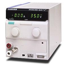 キクスイ PMC18-5A 直流電源 PMC185A