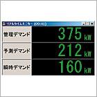 日置電機 [9688] デマンド監視ソフト 9688【送料無料】
