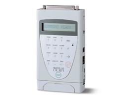 ユニパルス [UL81] アナログ電圧入力 小型データロガー UL-81