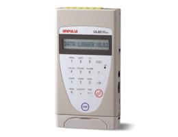 ユニパルス UL82 アナログ電圧入力 小型データロガー UL-82【送料無料】
