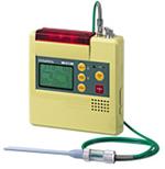 新コスモス電機 XP-302M-A-1 マルチ型ガス検知器 XP302MA1【送料無料】