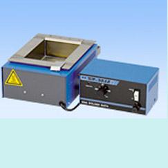 テクノデザイン チタンハンダ槽採用 TOP304AH220V 高温ハンダ槽 TOP-304AH-220V 納期14日 高温型