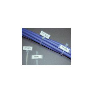 ヘラマンタイトン TAGN1L-9372 レーザープリンター用ラベル タグラベル TAGN1L9372