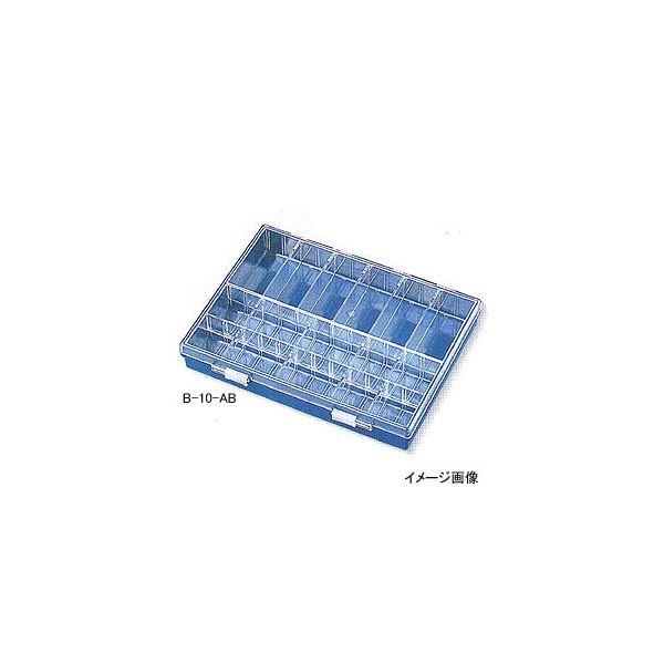 半額 ホーザン HOZAN B-323 仕切板C 卓出 9枚入 B-313用 作業用品 パーツケース パーツボックス 工具箱 4962772013236 B323 1パック9枚入りB-323 ツールバッグ
