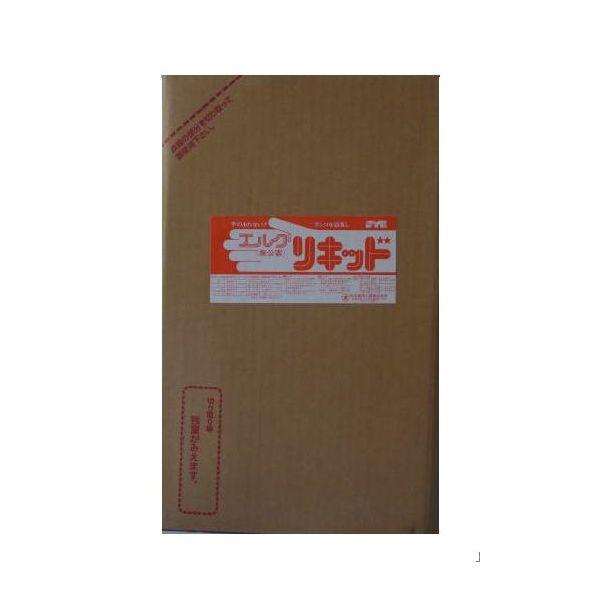 【納期:約1週間】 [S-502] 「直送」【代引不可・他メーカー同梱不可】リキッド18L (2缶入り)  S502