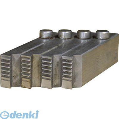 【個人宅配送不可】育良精機 11008 直送 代引不可・他メーカー同梱不可 C75 電線管用チェザー マイコン82・104