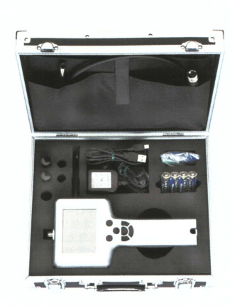 TASCO タスコ TA418CX インスペクションカメラφ10近焦点セット TA-418CX【送料無料】