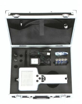 TASCO(タスコ) [TA418CX-5M] 「直送」【代引不可・他メーカー同梱不可】インスペクションカメラφ10(5m)近焦点セット TA418CX5M【送料無料】