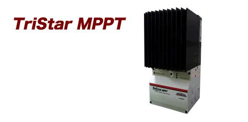電菱(DENRYO) [TS-MPPT-60] 太陽電池充放電コントローラ TSMPPT60