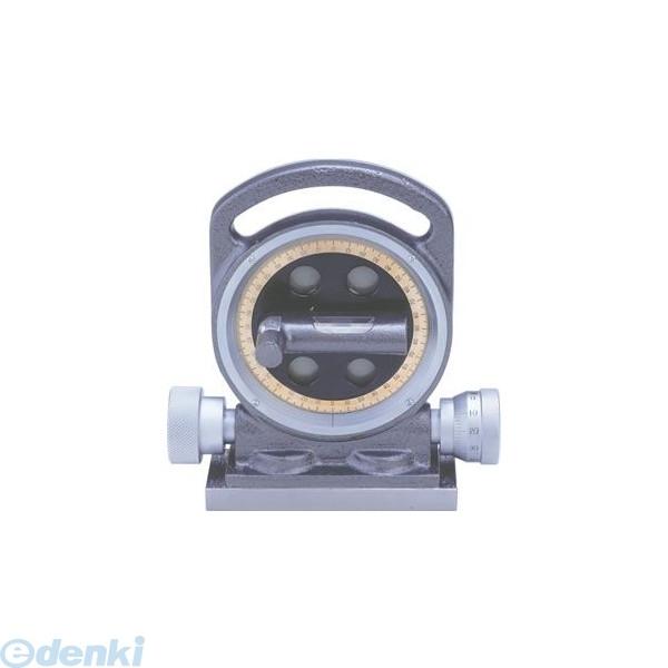 大菱計器製作所 大菱計器 AH101 傾斜測定水準器 A100形 呼びA100 AH101
