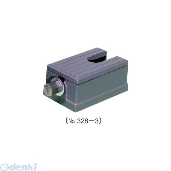 大菱計器製作所 大菱計器 BM103 レベリングブロック 328-3 BM103