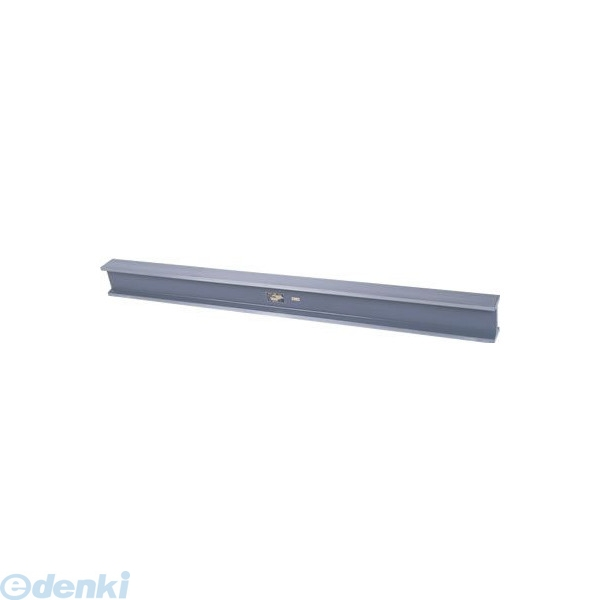 大菱計器製作所 大菱計器 ED402 コウ形ストレートエッジ 幅広形 B級 非焼入品 呼び1500 1500×90×50 ED402