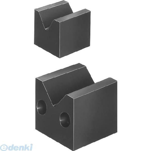 大菱計器製作所 大菱計器 JC102 石製Vブロック AA級 呼び75 75×75×75×60 JC102