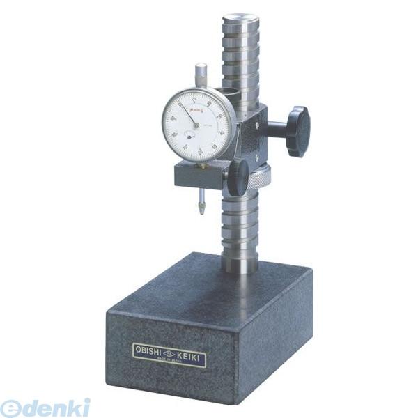 大菱計器製作所(大菱計器)[MB202] 石製ダイヤルコンパレーター II 200×150×50 MB202
